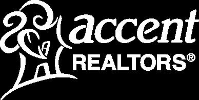 Accent Realtors