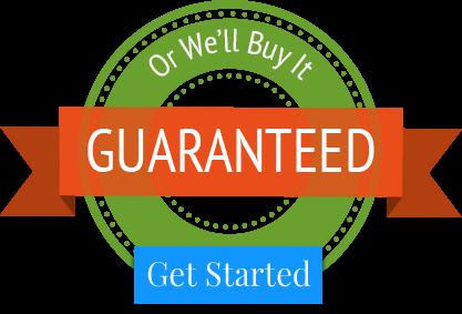 Paul Wheeler 90 Day Home Seller Guarantee